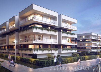 Atlantis_Deweloper_Platinium2_Apartamenty (2)