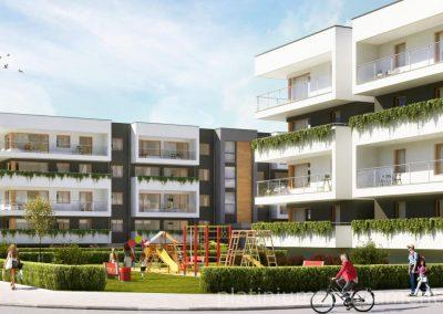 Atlantis_Deweloper_Platinium2_Apartamenty (3)