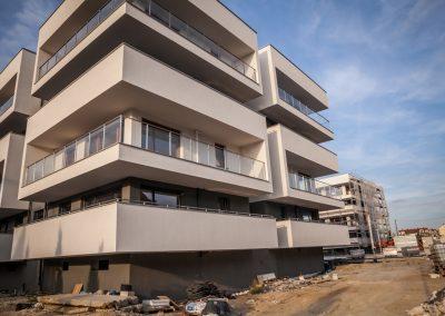 Platinium II Apartamenty 7
